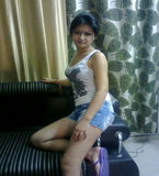 Call Girl In Karol Bagh