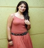 Call Girl Karol Bagh