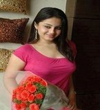 Call Girls Karol Bagh