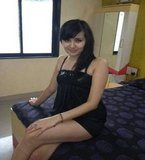 Call Girls Karolbagh