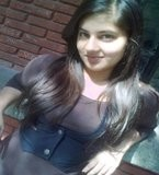 Karolbagh Call Girls
